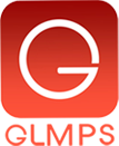 GLMPS is an app that can video five seconds and have it end with a photo.