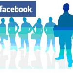 facebook marketing, using facebook for marketing, katie wagner social media