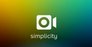 Instagram Simplifies