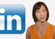 LinkedIn Help, Social Media Tips, Social Media Marketing