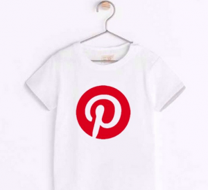 Pinterest Ads, E-Commerce Sales, Pinterest, Holiday Sales, Promoted Pins, Pinterest Traffic Campaigns