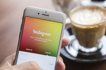 How Businesses and Brands Can Leverage Instagram Stories Highlights