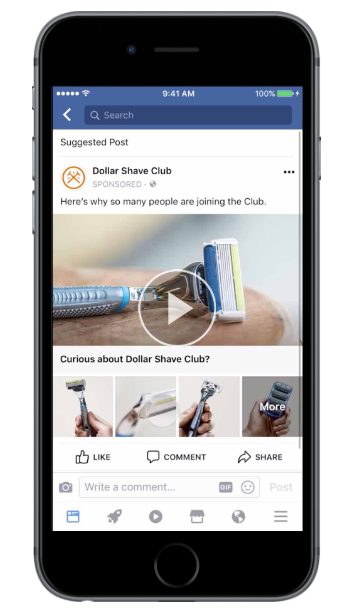 New Facebook Ad Types Are Doubling Sales and Cutting Costs by Half