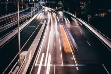 Website speed is vital to your SEO and google ranking