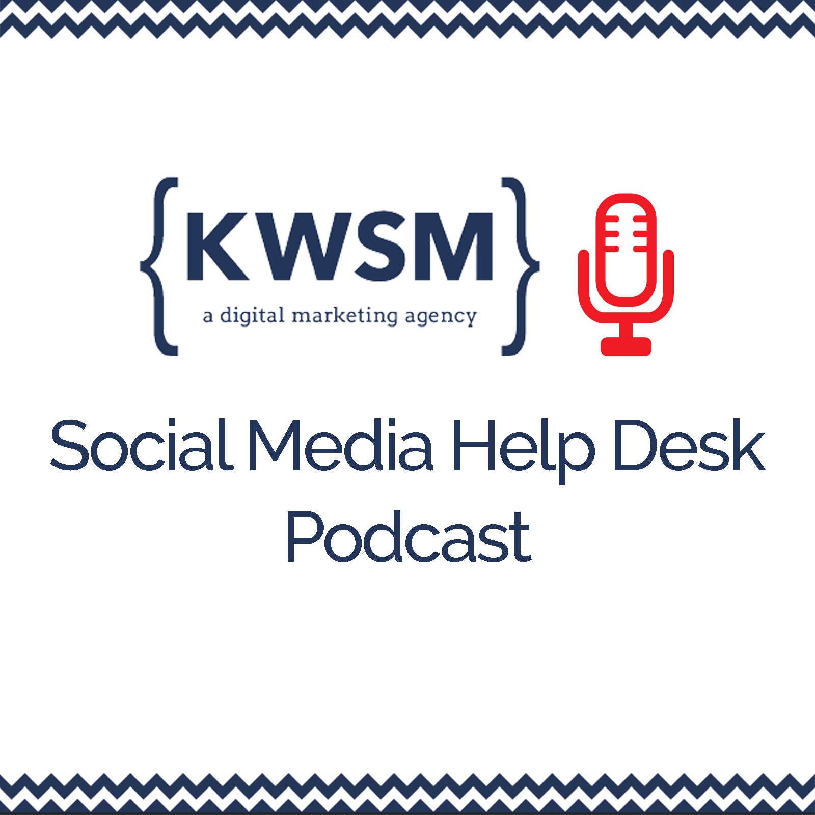 Let's Talk SSL | Social Media Help Desk Episode 62