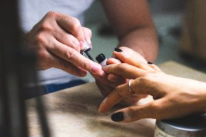 How Service Based Businesses Can Benefit From Instagram