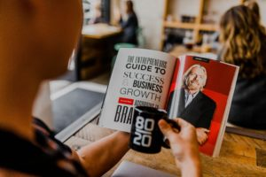 Summer Reading The Best Marketing Books For Business Owners