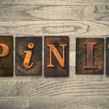 Pin It words, How to run an ad on Pinterest