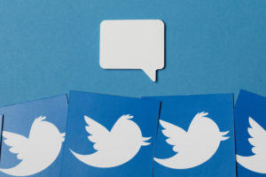 What Are the Benefits of Hosting a Twitter Chat?