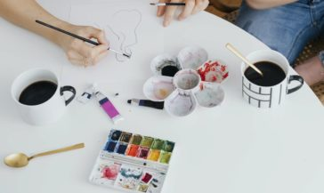 3 Reasons to Rebrand Your Company