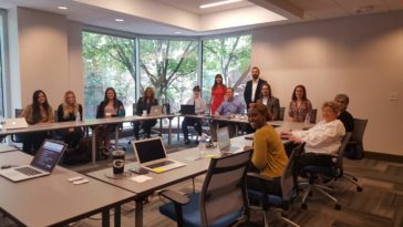 Five Things to Know About KWSM Social Media Bootcamp Webinars