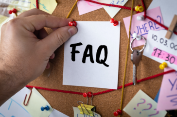 KWSM How Instagram's New Pinned Comment Feature Can Help Answer FAQs