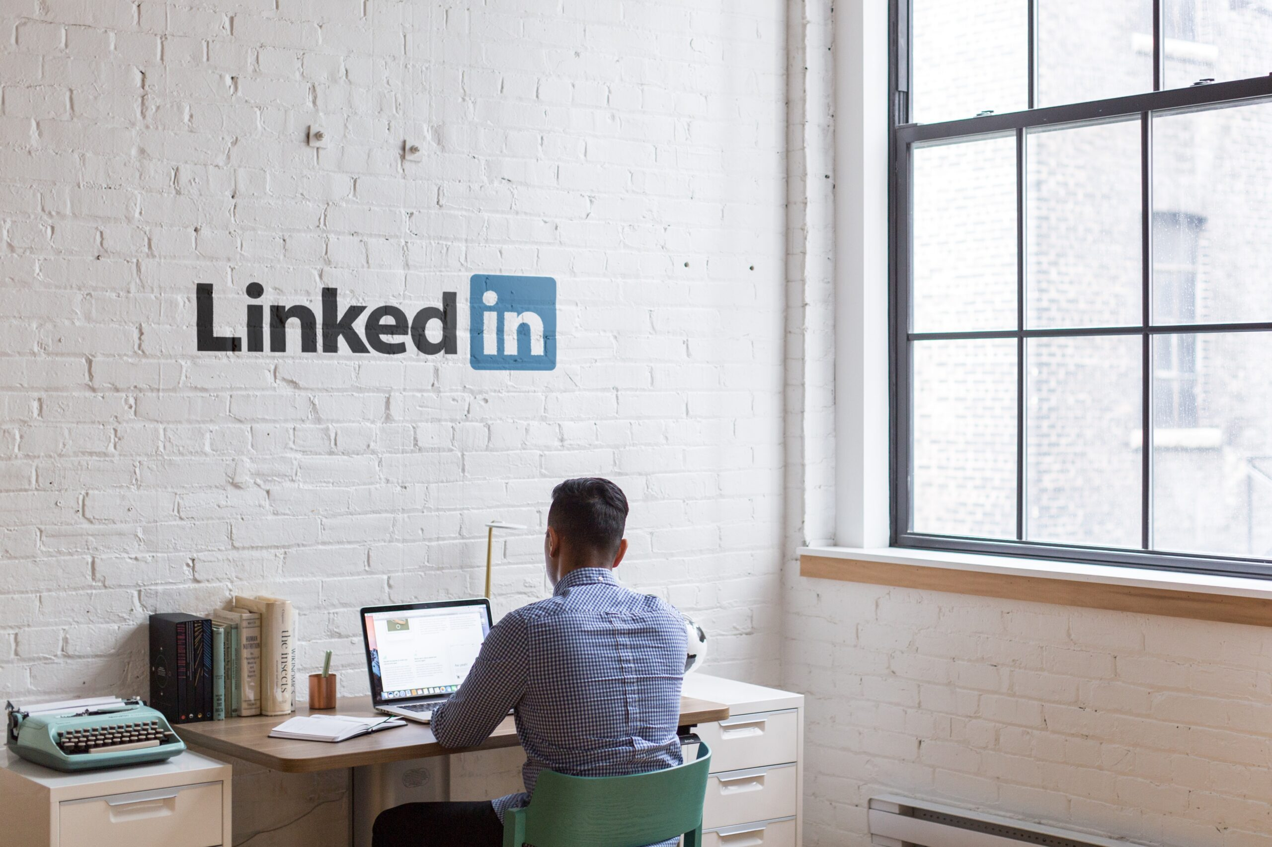 Why Networking on LinkedIn is More Important Now Than Ever
