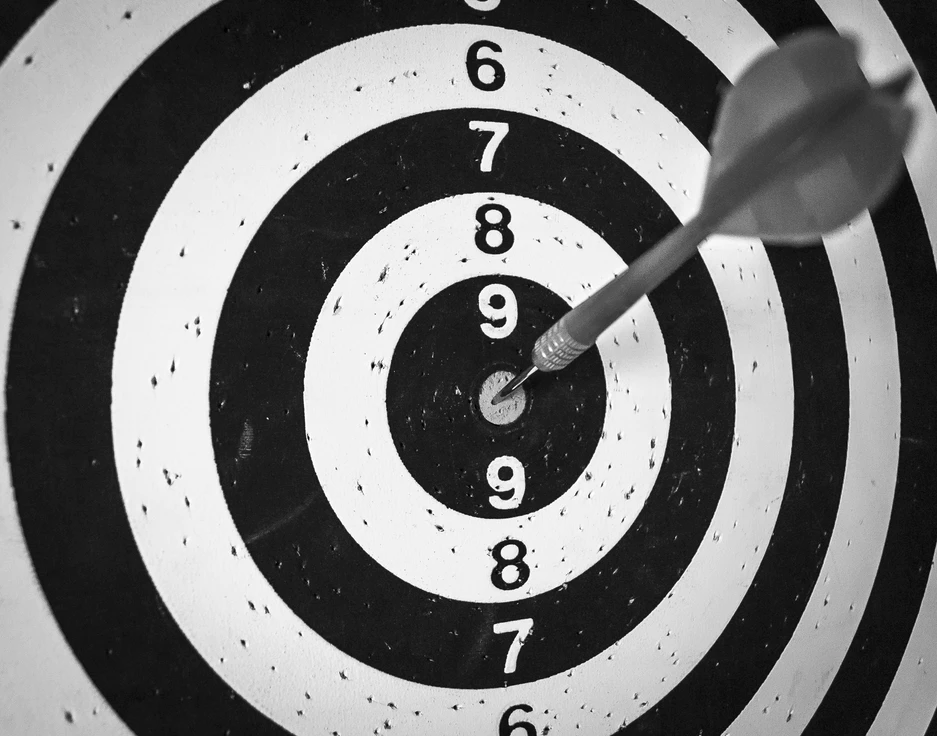 get_creative_with_audience_targeting