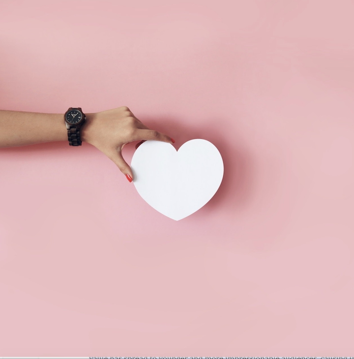 How Will Removing Likes from Instagram Impact Social Media Marketing?