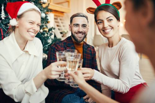 Tips for Promoting Your Holiday Events in Las Vegas (1)