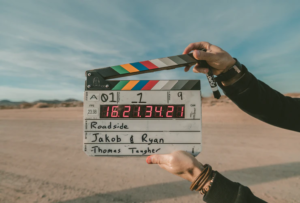 easy_ways_to_incorporate_video_in_marketing_strategy