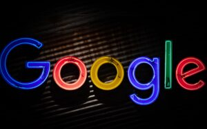 """Why Every Company Needs a Listing on """"Google My Business"""""""