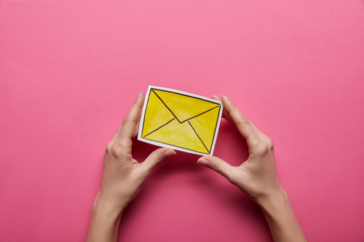 Newsletter Dos and Don'ts
