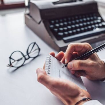 How Often Should My Small Business Blog?