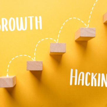 Growing a social media page can be very time-consuming, so spend your efforts where it matters most. Learn social media growth hacking for beginners.