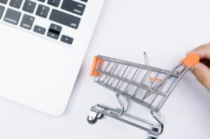 8 Reasons Why Your Abandoned Cart Rate is High