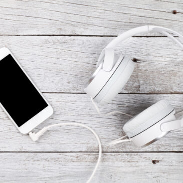 Why is Social Listening Important for your Business?